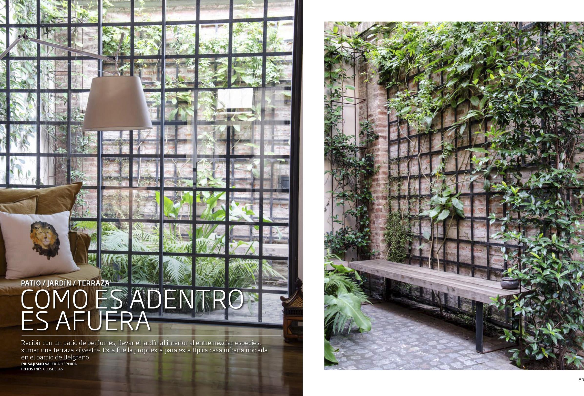 Galeria for Tipos de toldos para patios
